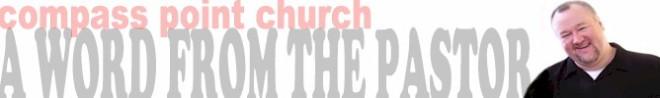 pastor-letter-header.jpg