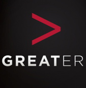 Greater - Podcast