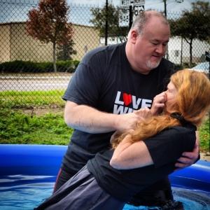 BaptismL
