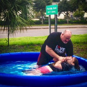 Bre Moul Baptism (1 of 1)